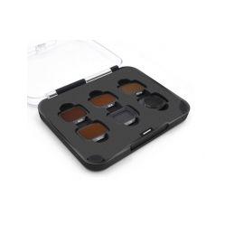 MAVIC AIR 2 - Standard Filter Set (6 pack) - 2