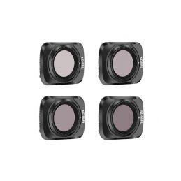 MAVIC AIR 2 - Standard Filter Set (4 pack) - 1