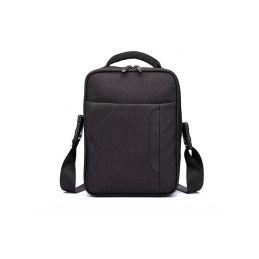 Crossbody taška pro DJI Mavic 2 + Smart Tx - 1