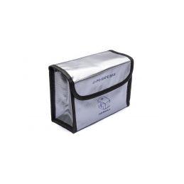 Bezpečnostní obal štříbrný pro Mavic 2 (3 Aku) - 1