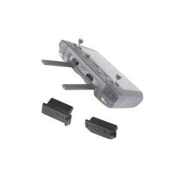 Silikonové kryty konektorů pro DJI Smart Controller - 1