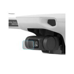 MAVIC MINI - Skleněná ochrana objektivu - 1