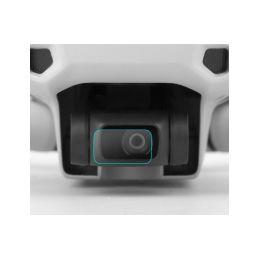 MAVIC MINI - Skleněná ochrana objektivu - 2