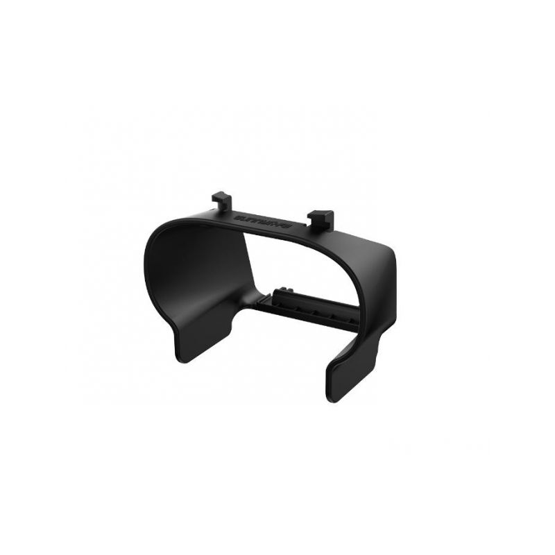MAVIC MINI - Ochranný kryt kamery - 1