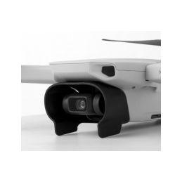 MAVIC MINI - Ochranný kryt kamery - 4