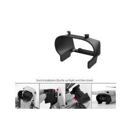 MAVIC MINI - Ochranný kryt kamery - 5