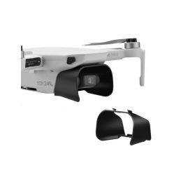 MAVIC MINI - Ochranný kryt kamery (Typ 3) - 1
