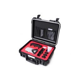 MAVIC MINI - Přepravní kufr - 1