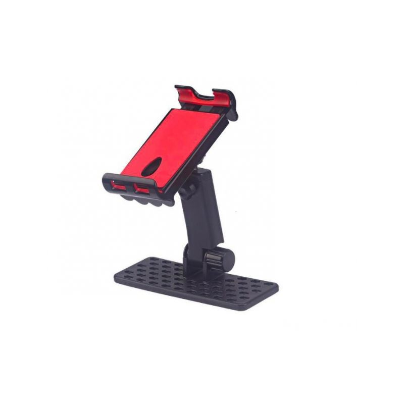MAVIC - ABS Tablet Držák - 1