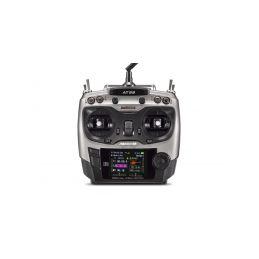 Vysílač AT9S s přijímačem R9DS - 1