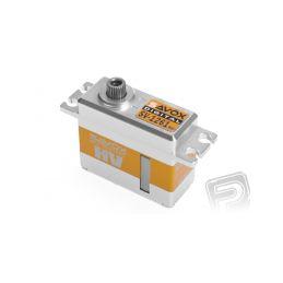 SV-1261MG HiVolt digitální servo (20 kg) - 1