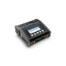 SKY RC D260 nabíječ 2x130W - 1