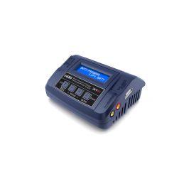 SKY RC e680 nabíječ 80W - 1