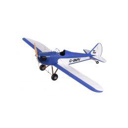 Fly Baby 1400mm ARF Modro/Bílá - 1