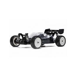 Buggy 4WD Hobbytech BXR.S1 stavebnice - NEW - 1