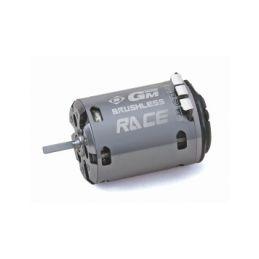 BRUSHLESS GM RACE 7,5T motor - 1