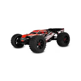 KRONOS XP 6S - 1/8 Monster Truck 4WD - RTR - Brushless Power 6S - 1