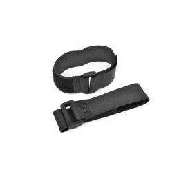 Utahovací pásky pro LiPo sady, 2 ks. - 1