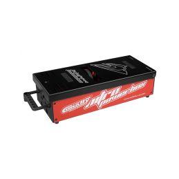 Nitro Powerbox - 2x 775 Motory - 1/8 Buggy a Truggy - 1