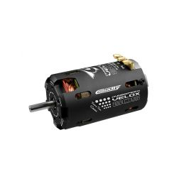 DYNOSPEED VELOX - 1/8 Competition motor - 4 polový - 2150KV - 2400Wattů - 1