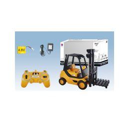 Vysokozdvižný vozík 1:8 RTR 2,4Ghz - 2