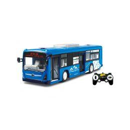 Autobus 1:20 RTR 2,4Ghz - 1