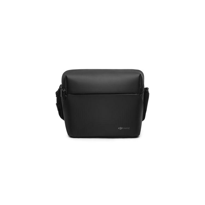 Mavic Air 2 Přepravní taška na rameno - 1