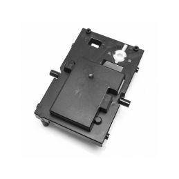 Plastový box elektroniky RAID - 1