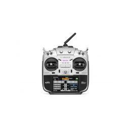 Futaba 18SZ, přijímač R7008SB (mode 2) - 1