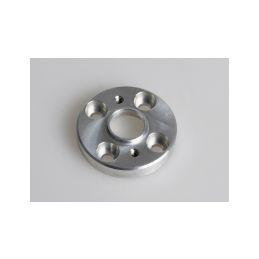 Adaptérový disk z hliníku pro E-motory 820 - 1