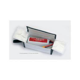 Safety bag - ochranný vak akumulátorů - 2-4S - 3