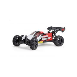 E-Buggy Gallop, 4wd, RTR - 1