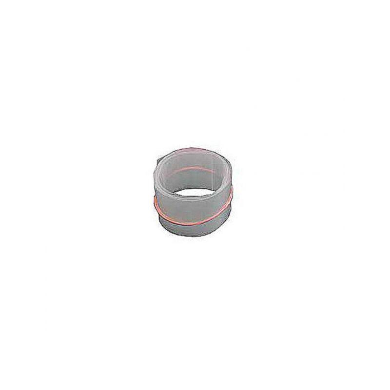 Smršťovací folie 40mm/1000mm - transparentní - 1