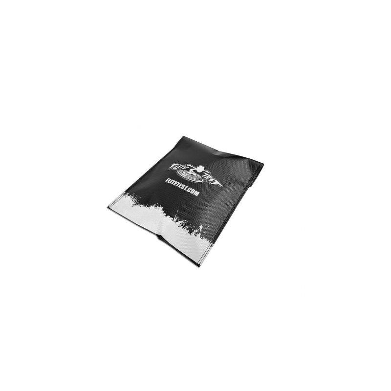 LiPo Safe taška FLITE TEST 30 x 22 cm - 1