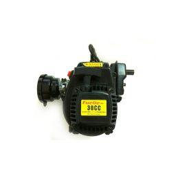 Himoto benzínový motor 32ccm 1/5 - 1