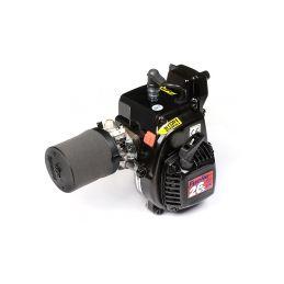 HPI motor Fuelie 26S - 1