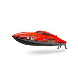 """Swordfish 26"""" brushless rychlostní člun RTR - 1"""