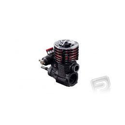 SPEED R2104 samotný motor - 1
