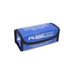 Ochranný obal pro LiPo 19x7,5x8cm - 1