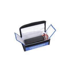 Ochranný obal pro LiPo 19x7,5x8cm - 4
