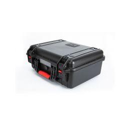 Mavic 2 - Přepravní kufr (Smart Controller) - 1