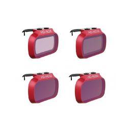 MAVIC Mini - Sada filtrů (ND8/ND16/ND32/ND64) - 1