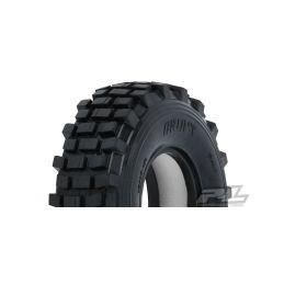 """Grunt 1.9"""" G8 Rock Terrain Truck guma včetně vložky - 1"""