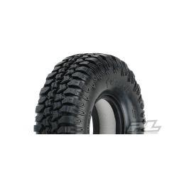 "Interco TrXus M/T 1.9"" G8 Rock Terrain Truck guma včetně vložky - 1"