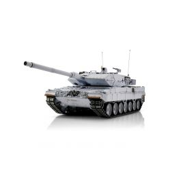 TORRO tank PRO 1/16 RC Leopard 2A6 UN - infra - 1