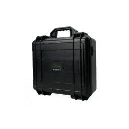 MAVIC AIR 2 Combo - ABS Voděodolný přepravní kufr - 1