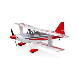 E-flite Ultimate 3D 0.95m PNP - 1