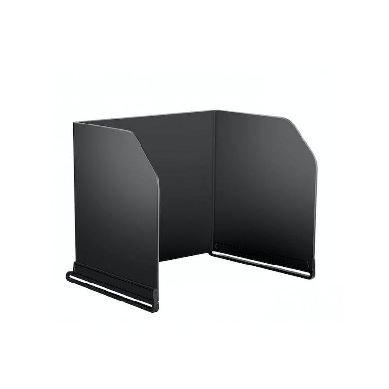 DJI MAVIC - Sluneční Clona 9.7 inch - 1