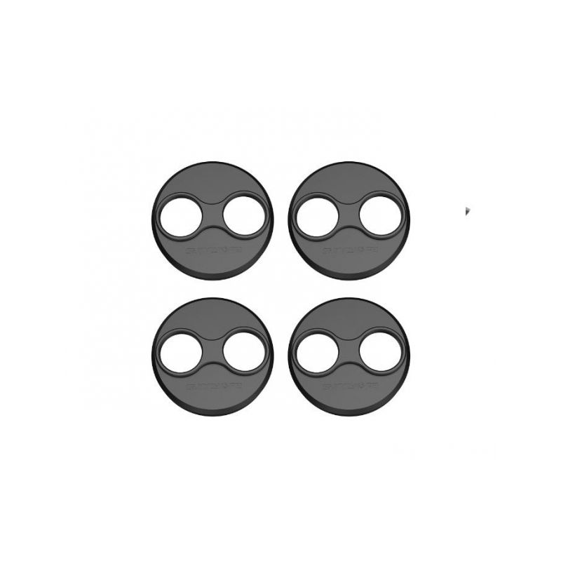 MAVIC MINI - CNC kryty motoru (Black) - 1