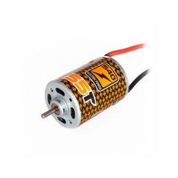 KONECT 540 stejnosměrný motor,55 závitů - 1